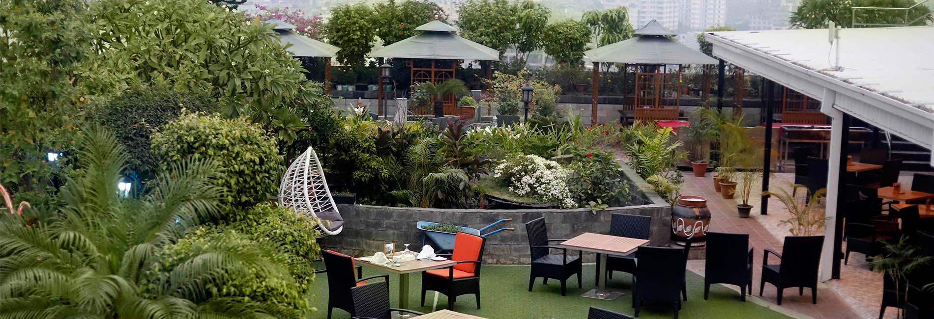 Privat dating restaurant i dhaka