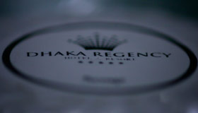 Dhaka Regency Hotel & Resort | A Magnificent New-Generation Business